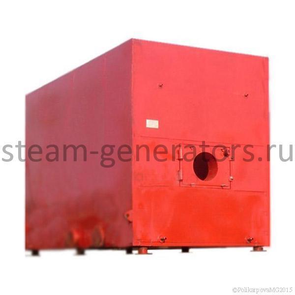 блочная котельная с двумя котлами ква-0,1 изготовитель г. саратов